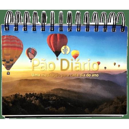 Pao-Diario-23-Edicao-de-Mesa