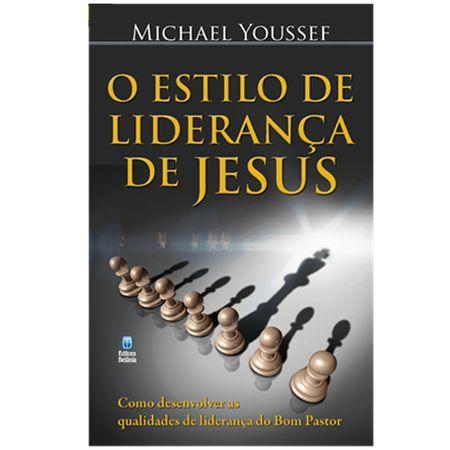 O-Estilo-de-Lideranca-de-Jesus