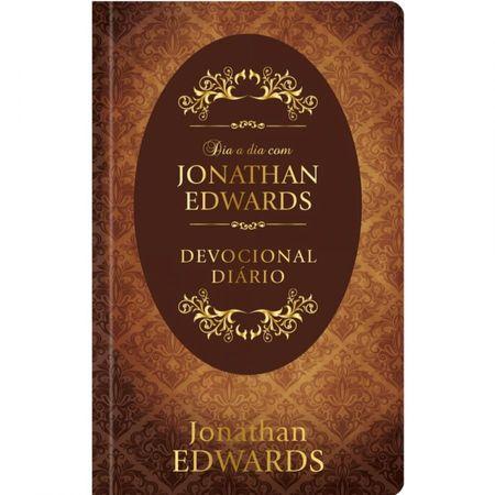 Dia-a-Dia-com-Jonathan-Edwards---Capa-Dura