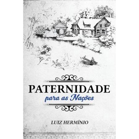 Paternidade-Para-as-Nacoes