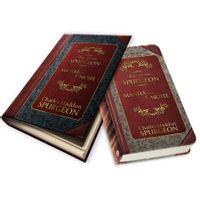 Dia-a-Dia-com-Spurgeon-–-Edicao-Em-Letra-Gigante-–-Box-Para-Presente