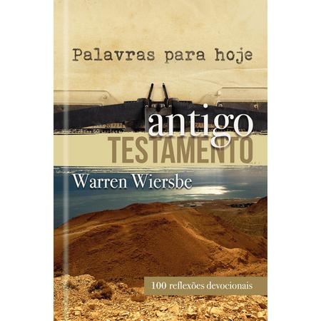 Palavras-Para-Hoje-–-Antigo-Testamento
