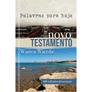 Palavras-Para-Hoje-–-Novo-Testamento