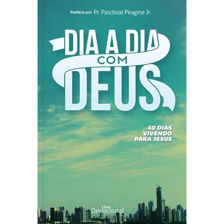 Dia-a-Dia-com-Deus-40-dias-vivendo-para-Jesus
