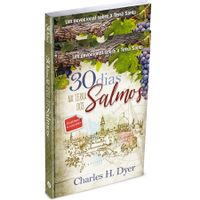 30-Dias-Na-Terra-dos-Salmos-Box