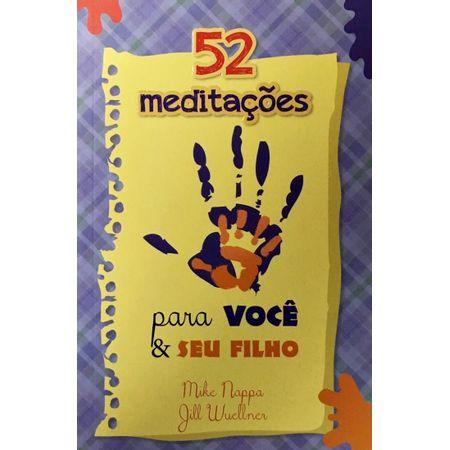 52-Meditacoes-Para-Voce-E-Seu-Filho
