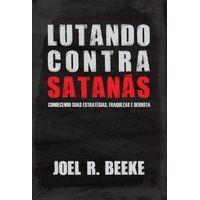 Lutando-Contra-Satanas