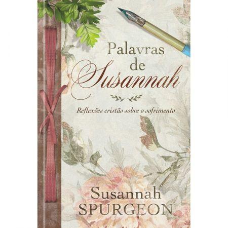Palavras-De-Susannah