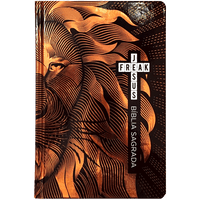 Biblia-Jesus-Freak-NVI-Leao-Bronze