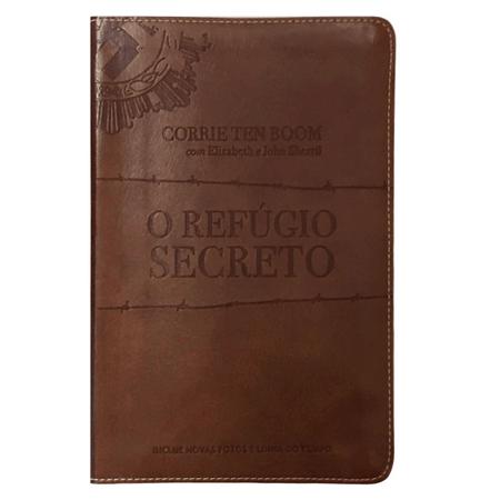 O-Refugio-Secreto---Versao-Luxo