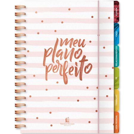 Meu-Plano-Perfeito---Capa-Rose