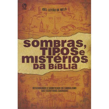 Sombras-Tipos-E-Misterios-Da-Biblia