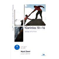 Serie-Estudando-a-Palavra-1-Corintios-10-16