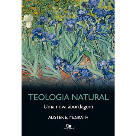 Teologia-Natural