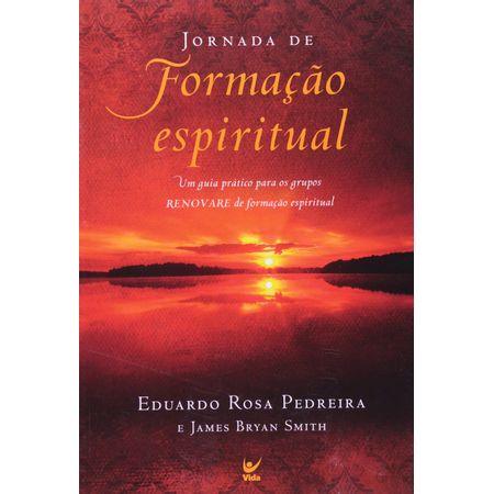 Jornada-De-Formacao-Espiritual