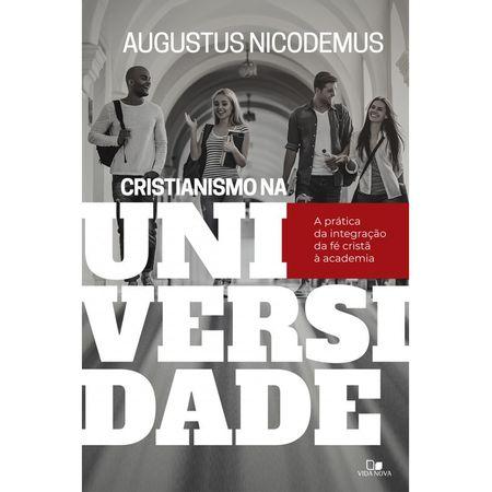 Cristianismo-Na-Universidade