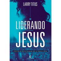 Liderando-Como-Jesus