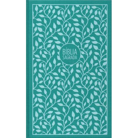 Biblia-Sagrada-NVI-Leitura-Perfeita-Capa-Dura-Tecido