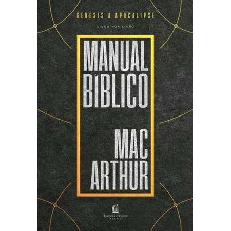 Manual-Biblico-MacArthur