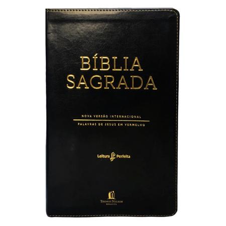 Biblia-Leitura-Perfeita---Palavras-de-Jesus-Em-Vermelho