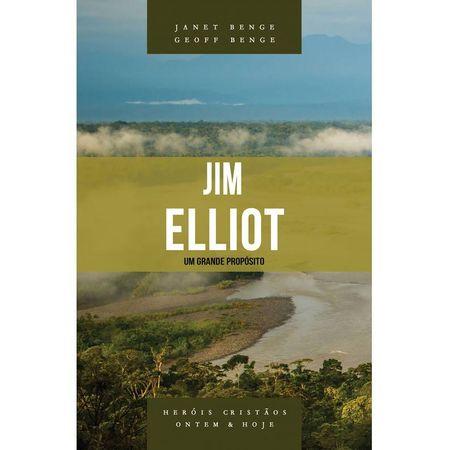 Jim-Elliot-Um-Grande-Proposito
