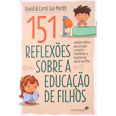 151-Reflexoes-Sobre-A-Educacao-De-Filhos