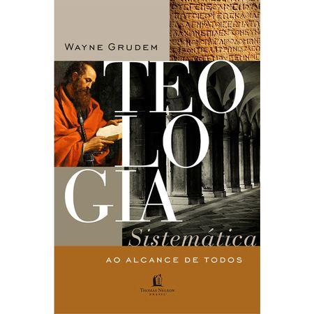 Teologia-Sistematica-Ao-Alcance-De-Todos