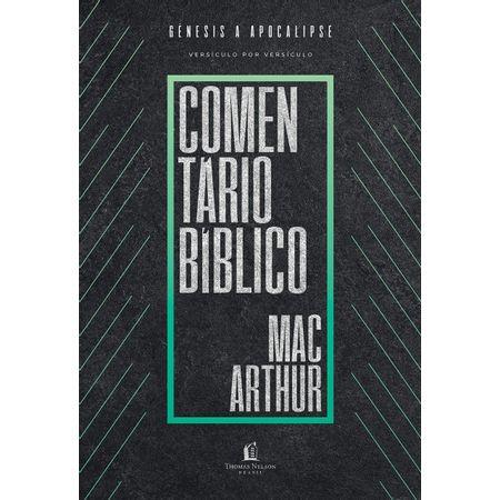 Comentario-Biblico-MacArthur