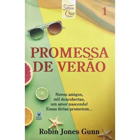 Promessa-De-Verao