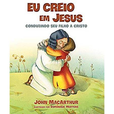 Eu-Creio-Em-Jesus