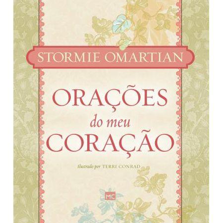 Oracoes-Do-Meu-Coracao