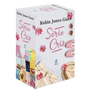 Box-Serie-Cris-Vol-1-a-12