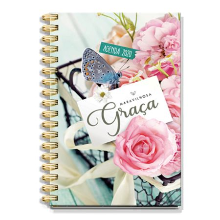 Agenda-Maravilhosa-Graca-2020-Grande-Flores