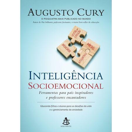 Inteligencia-Socioemocional