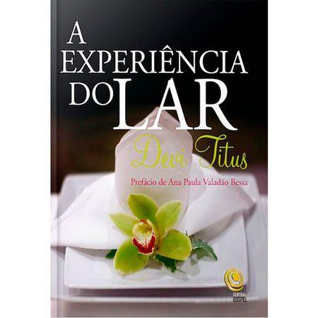 A-Experiencia-do-Lar
