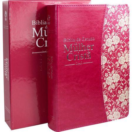 Biblia-de-Estudo-da-Mulher-Crista