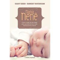 Nana-Nene-2ª-Edicao