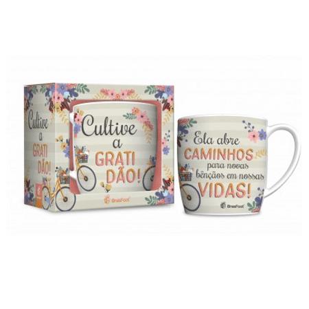 Caneca-Porcelana-Cultive-a-Gratidao