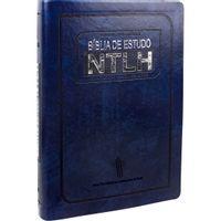 Biblia-de-Estudo-NTLH-Grande-Azul-7899938410165