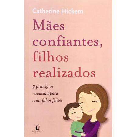 Maes-Confiantes-Filhos-Realizados