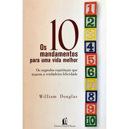 Os-10-Mandamentos-Para-Uma-Vida-Melhor