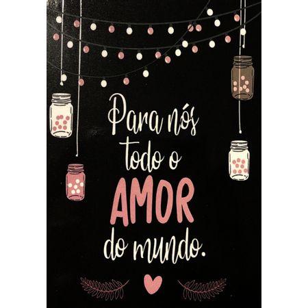 Ima-MDF---Para-Nos-Todo-Amor