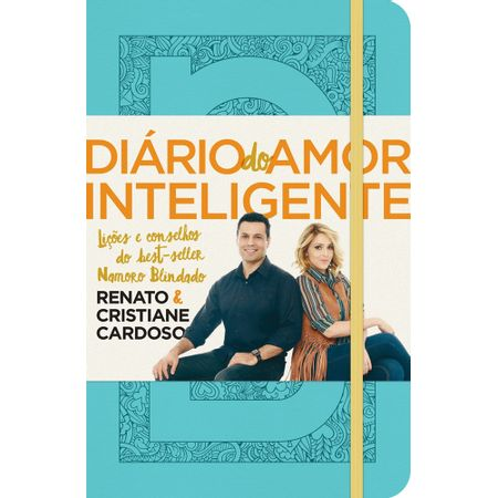 DIARIO-DO-AMOR-INTELIGENTE-CAPA-AZUL