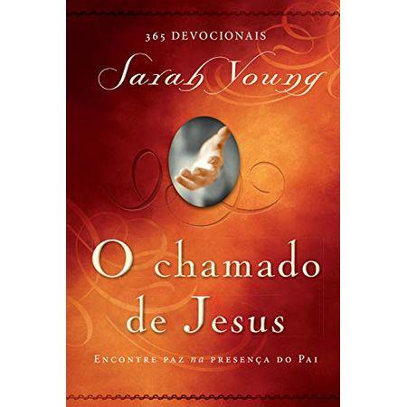 O-Chamado-de-Jesus