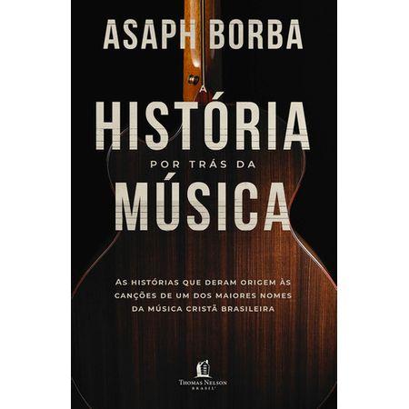 A-Historia-Por-Tras-da-Musica