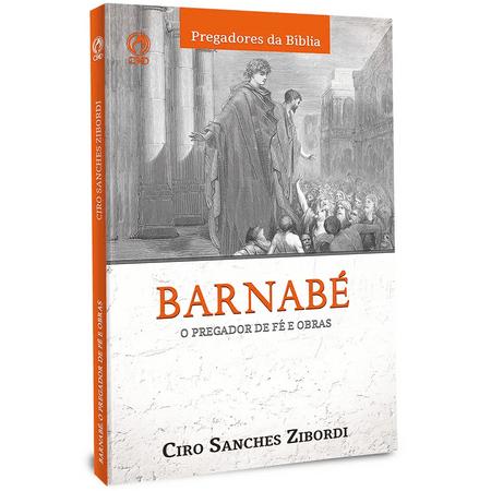 Barnabe-O-Pregador-de-Fe-e-Obras