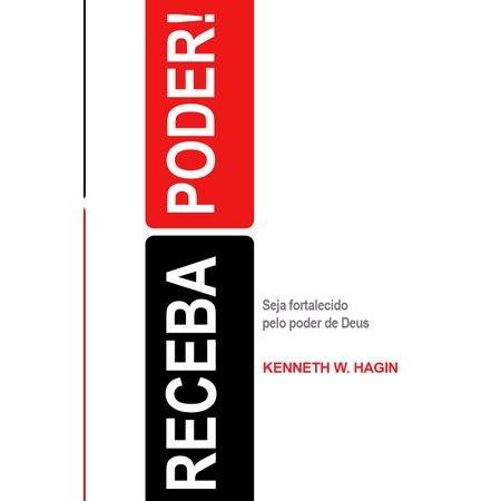 Receba-Poder