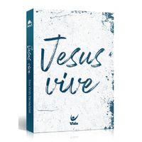 Biblia-NVI-Popular-Esta-Consumado