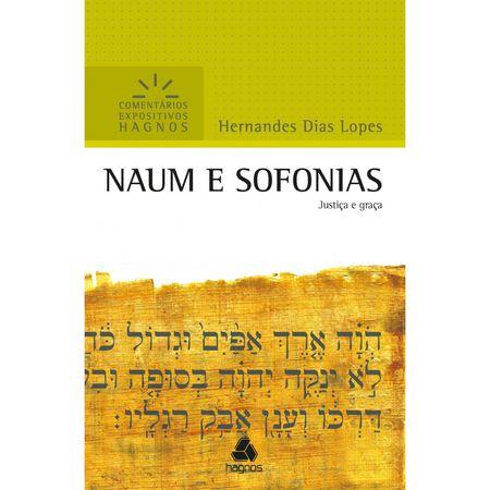 Comentarios-Expositivos-Naum-e-Sofonias