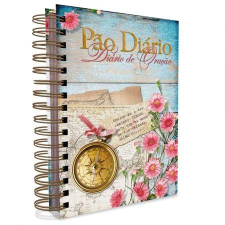 Diario-de-Oracao-Ensina-me